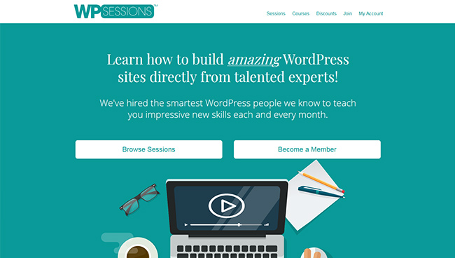 Online Resources to Develop Your Business Website