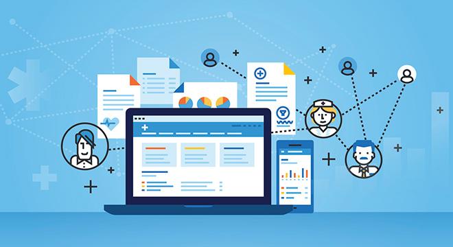 Web Design Tips for Doctors