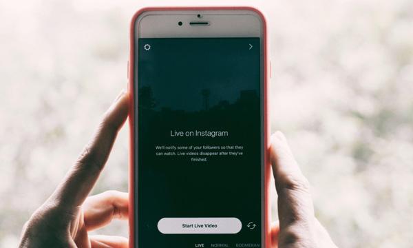 2019 Social Media Marketing Strategy