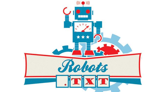 Analyze robots.txt