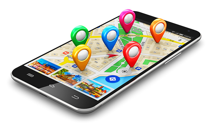 Web Design Strategies to Use for Local Search