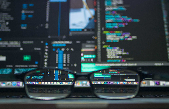 How Does AI Affect WordPress Web Development
