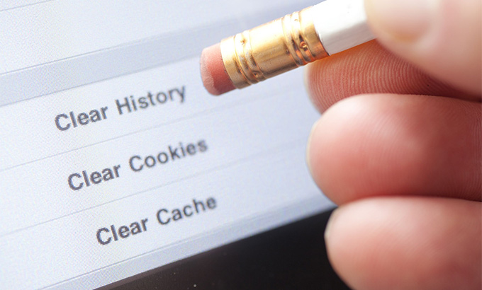 Cookies Are Vital to E-commerce