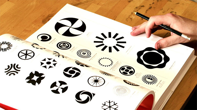 Everything That You Need To Know About Logos