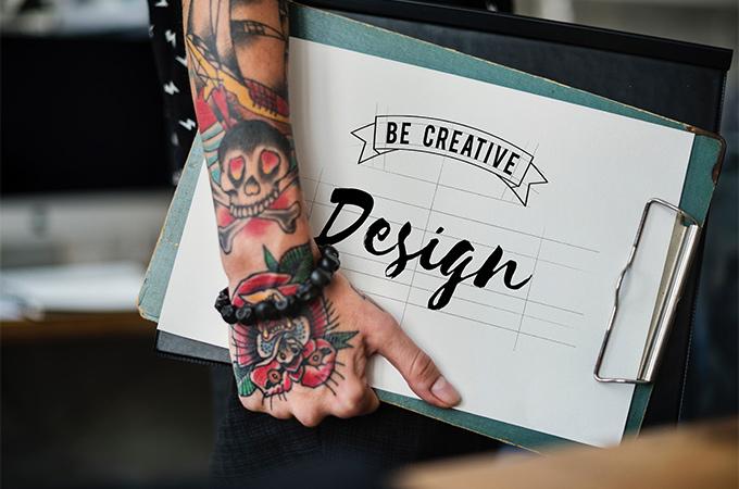 Consumer Behavior Facts Every Designer Needs To Know