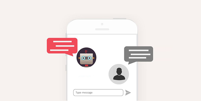 Pros and Cons of Using Chatbots