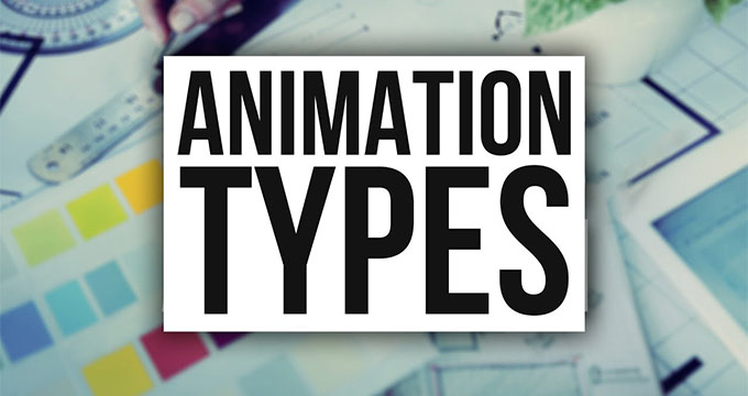 Everything about Animation