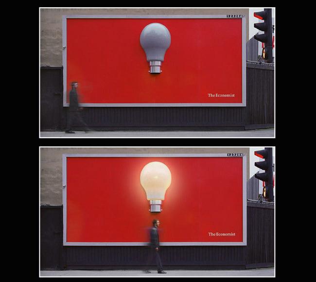 Best Marketing Ideas