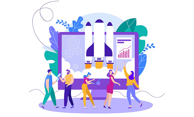 UI and UX Trends to Leverage Profits in 2019