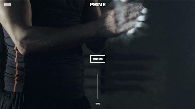 Phive Health and Fitness Centers