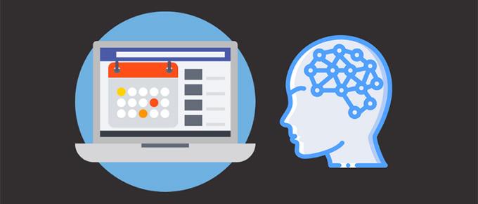 Artificial Intelligence vs AB Testing