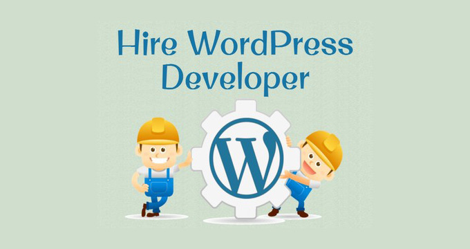Tricks To Hire WordPress Developer