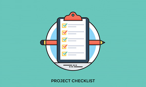 Requirement of Project