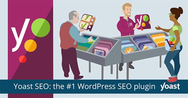 Make your WordPress Site SEO-friendly