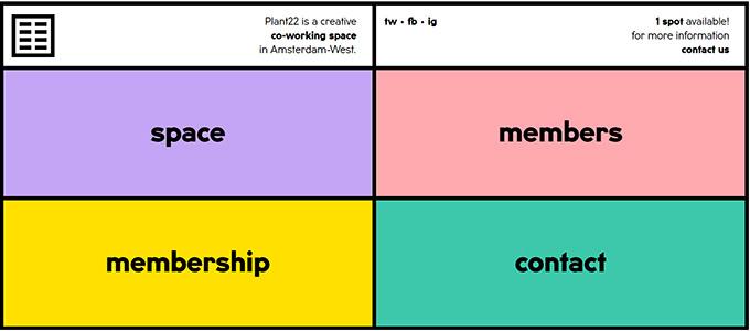 plant22.co