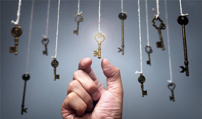 Visible Domain Names Bring New Customers