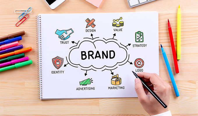 Drawbacks of Brand Transparency