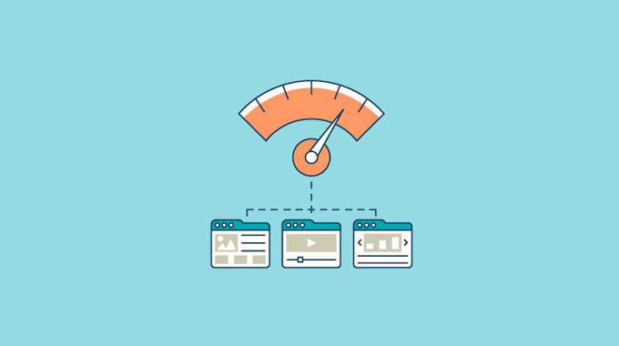 Improve Your Site's Speed