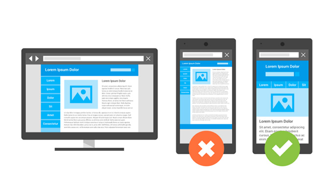 Make Your Site Mobile-Friendly