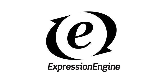 ExpressionEngine