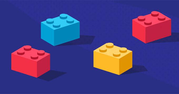 Fundamentals of Web Components