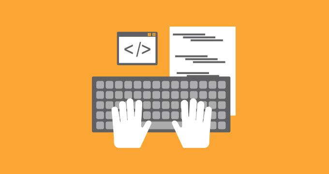 Popular Web Components UI Libraries