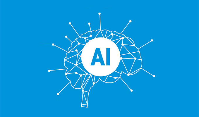 AI and Machine Learning Trends