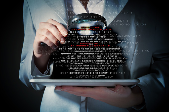 Sprucing Up Your Website