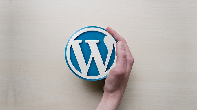 Behind The Scenes about WordPress