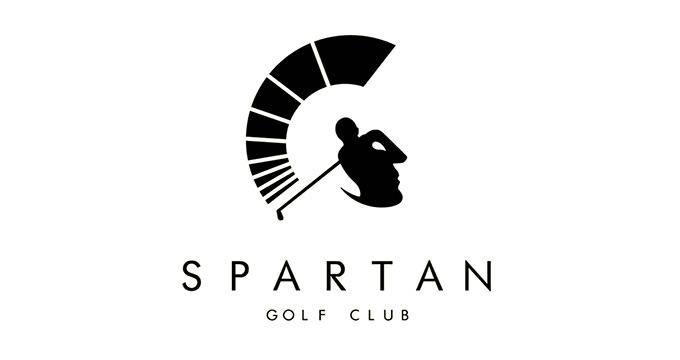 Logo Designing Trends in 2020