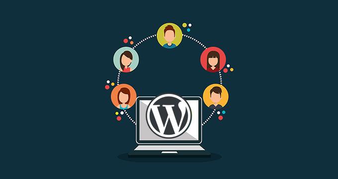 WordPress Hacks for Members Only Website