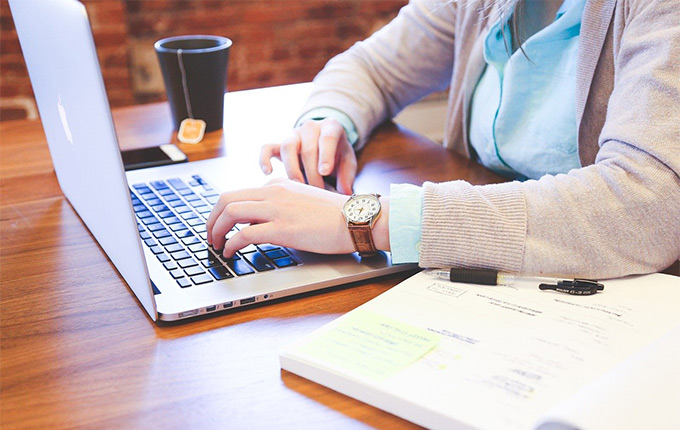 Content Marketing is a Boon for Software Development Companies