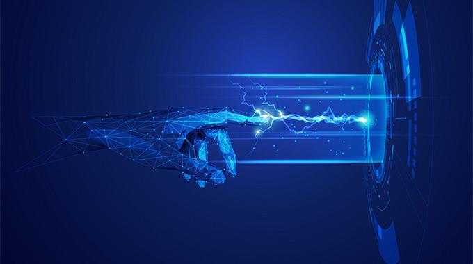 Artificial Intelligence Risks