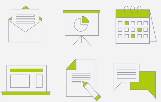 Use Simple Design Approach