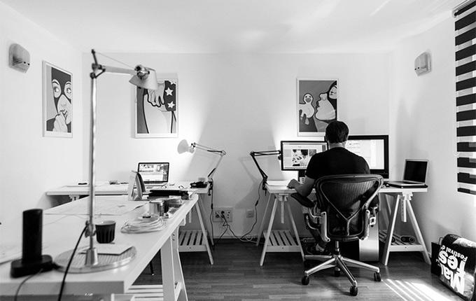 E-Commerce Analytics and SEO