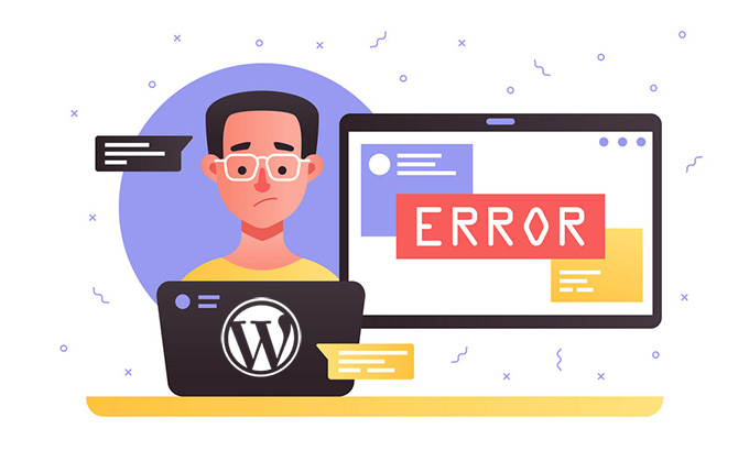 Critical WordPress Problems