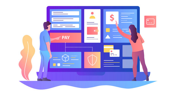 Designing an eCommerce Store