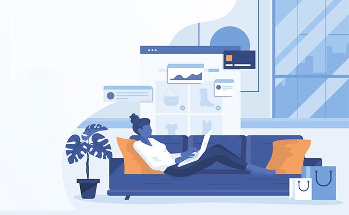 UI Design Considerations