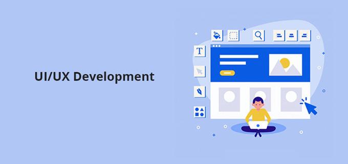 UI/UX Development is Critical