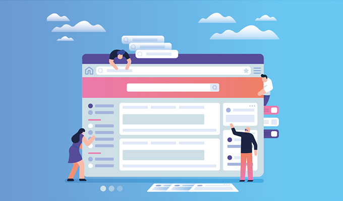 Making Your Website More Successful