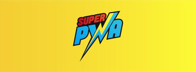 SuperPWA
