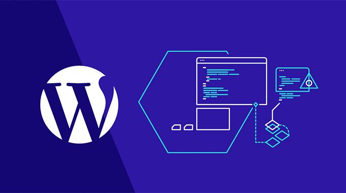 WordPress Post-Edit Tips