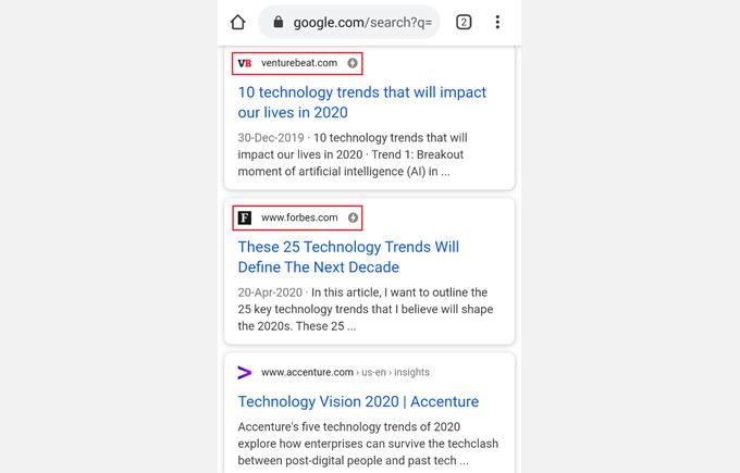 Google AMP: Future Of Mobile SEO