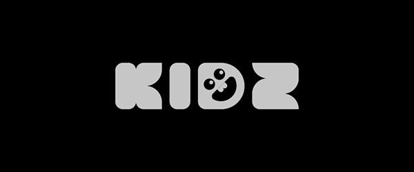 Logo Design Inspiration