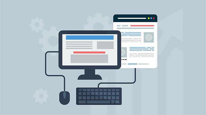 Challenges During Web Development