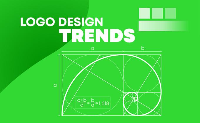 Logo Design Trends for 2021
