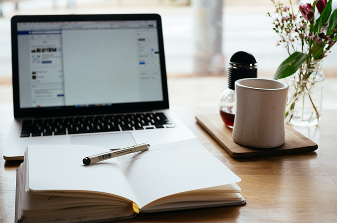 Blogs Writing Tips
