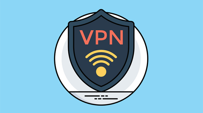 Benefits From Using A VPN Service