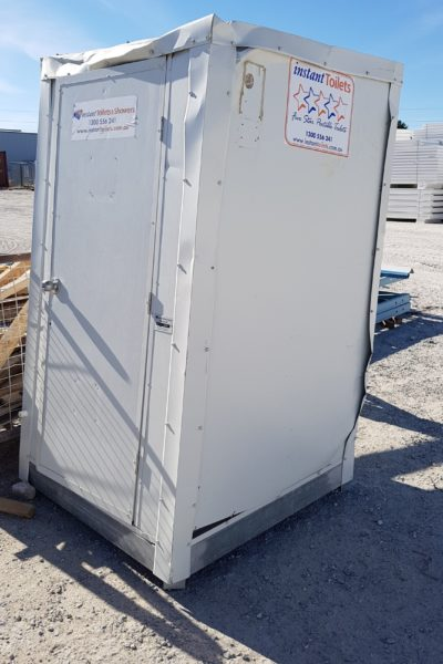 Second Hand Chemical Toilet 20180330_085735_resized