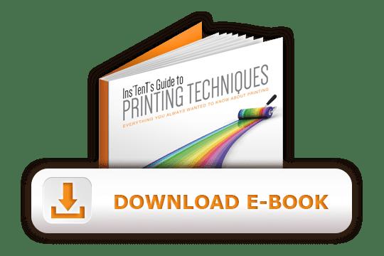 Download Printing Techniques E-Book